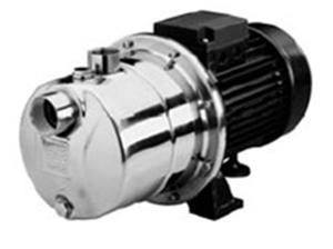 Pompa autoamorsanta din inox PHI8-2 (JESXM 8) - Pompe de suprafata