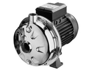 Pompa multietajata din inox PHI9-2CDX - Pompe de suprafata
