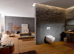 Reberit - Rezervoare incastrate - Rezervoare incastrate pentru vase wc, pisoare, lavoare si bideuri