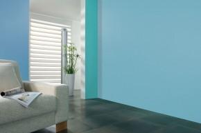 Tapet fibra de sticla - Systexx Premium - Tapet fibra de sticla