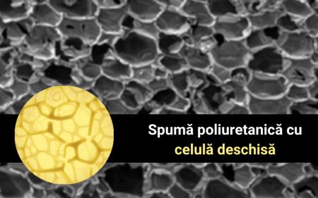 Spuma-poliuretanica-cu-celula-deschisa - Spuma poliuretanica cu celula deschisa