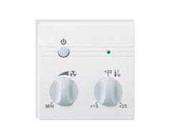 Sistemul de control RD5  - Sistemul de control RD5