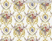 Tapet din vinil - 954933 - Tapet rezidential din vinil Chateau 4