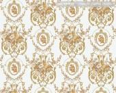Tapet din vinil - 954935 - Tapet rezidential din vinil Chateau 4