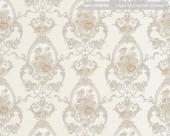 Tapet din vinil - 955054 - Tapet rezidential din vinil Chateau 4