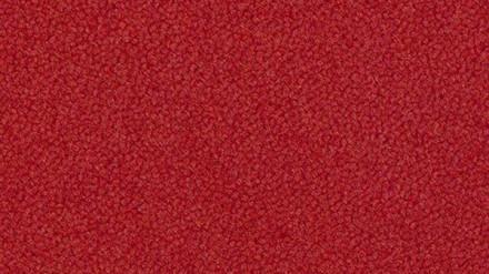 Mocheta Ibond Reds - Mocheta in dale - Westbond
