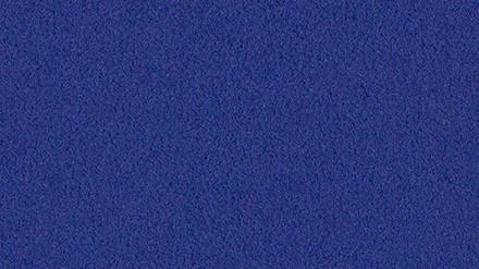 Mocheta Ibond Blues - Mocheta in dale - Westbond
