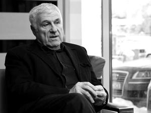 """Arh Dan Hanganu - Romania - Concursul international de solutii de arhitectura """"Noul Muzeu National de"""