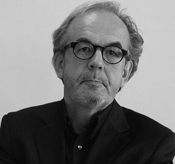 """Arh Rainer Mahlamaki - Finlanda - Concursul international de solutii de arhitectura """"Noul Muzeu National de"""