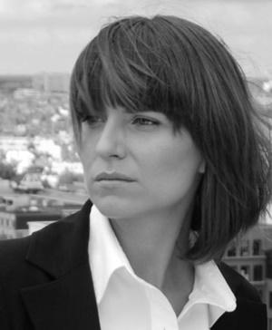 """Arh Oana Bogdan – Belgia - Concursul international de solutii de arhitectura """"Noul Muzeu National de"""