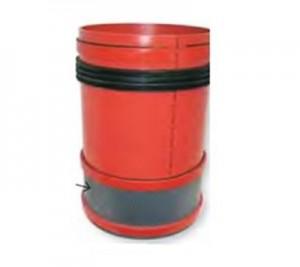Put de presiune Kraso 400 - Bazine si puturi de pompa