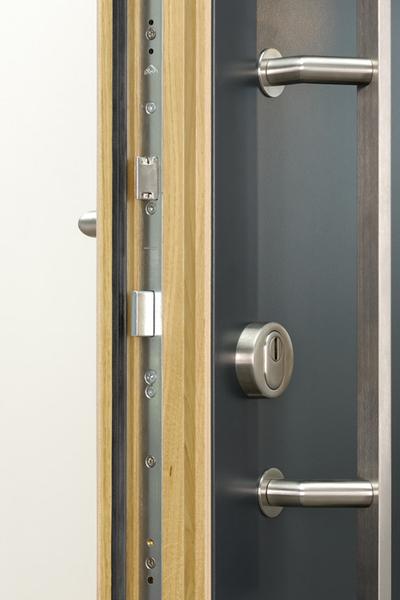 Confort si siguranta cu Roto Safe Eneo C CC - Confort si siguranta cu Roto Safe