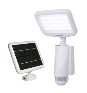 Lampa solara cu LED EE836DE - Lampi solare cu LED