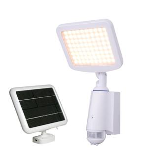 Lampa solara cu LED EE880DDC - Lampi solare cu LED