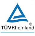 logo4 - Logo-uri