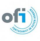 logo3 - Logo-uri