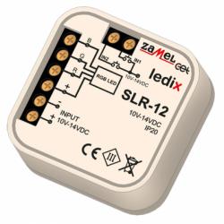 Controller RGB - Iluminat led