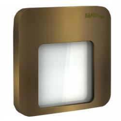 Moza NT 14V auriu+RGB - Iluminat led