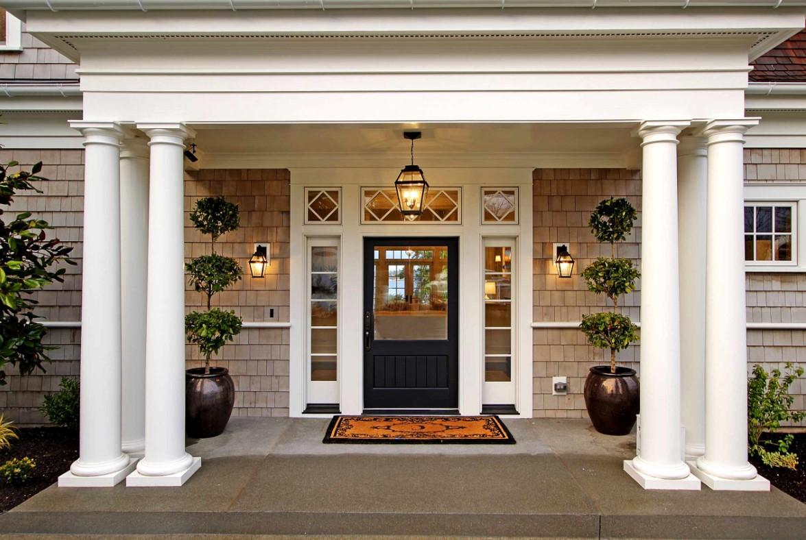 Infrumuseteaza-ti terasa cu ajutorul plantelor! Gaseste aici 12 sugestii - Înfrumusețează-ți terasa cu ajutorul plantelor! Gasește