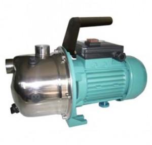 Pompa autoamorsanta din fonta JETS80 - Hidrofoare si pompe de gradina