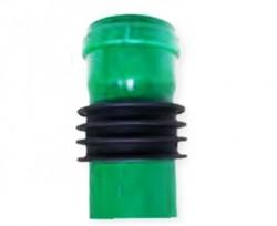 Teava de penetrare BDF - KG 2000 - Tevi de penetrare apa si canalizare
