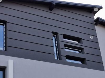 Termosistem decorativ cu distanta intre linii de 45  cm - Produse POLI DESIGN FACTORY