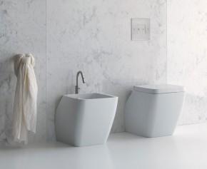 Obiecte sanitare colectia 138 - Obiecte sanitare