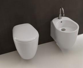 Obiecte sanitare colectia Normal - Obiecte sanitare