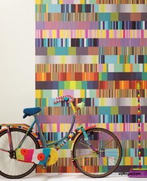 377200 - Colectia Stripes