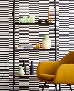 377162 - Colectia Stripes