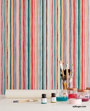377011 - Colectia Stripes