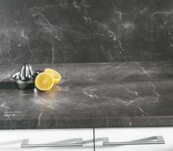 Spate pentru blatul de bucatarie  - Blaturi de bucatarie