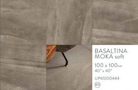 Placi ceramice - Basaltina Moka - Placi ceramice - Colectia Basaltina