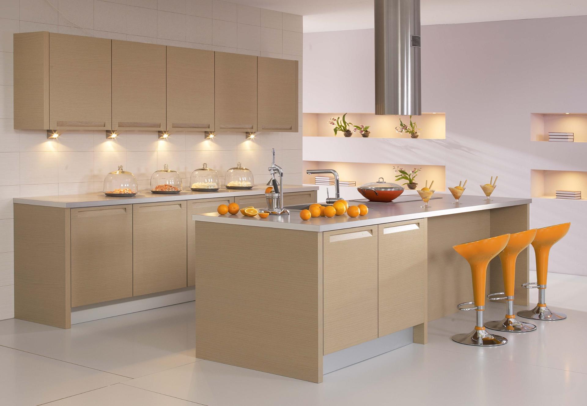 Dulapurile de bucatarie ce si cum sa alegem - Dulapurile de bucatarie ce si cum sa