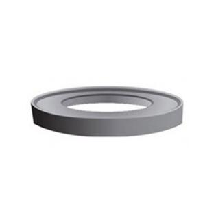 Inel de ajustare din beton (inel de aducere la cota) pentru toata gama de camine - Camine de vizitare din beton