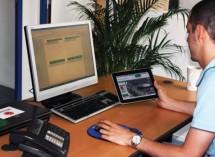 Interfata internet completa - Sistem integrat pentru gestionarea riscului de mediu - E-ris