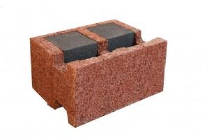 Elementele de zidarie Durisol - Elemente Durisol