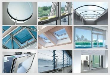 Motoare deschidere ferestre desfumare - Automatizari profesionale pentru ferestre