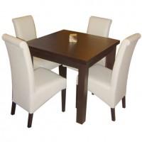 Masa din lemn Modus - Mese de interior