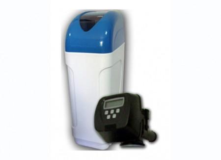 Dedurizatoare compacte - Statii casnice pentru dedurizarea apei casnice