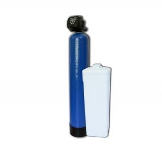 Dedurizatoare simplex Clack - Statii casnice pentru dedurizarea apei casnice/industriale