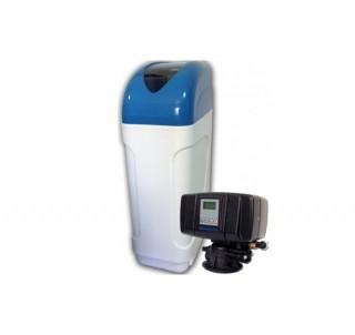 Dedurizatoare cabinet CS - Statii casnice pentru dedurizarea apei casnice/industriale