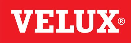 Investitiile aduc roade - grupul VELUX anunță rezultate excelente pentru anul 2014 - Investitiile aduc roade