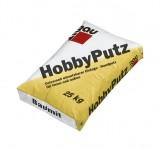 Tencuiala var-ciment - HobbyPutz - Tencuieli curente