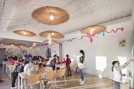 CERC Boldesti-Scaeni, jumatate de an dupa inaugurare - Castigatorul Romanian Building Awards 2016 a dovedit cum valoarea spatiului construit trece de constructie