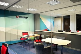 Design interior office - Contentspeed - Design interior office - Contentspeed