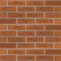 Caramida aparenta olandeza Holmbury HV EF - Caramida aparenta olandeza