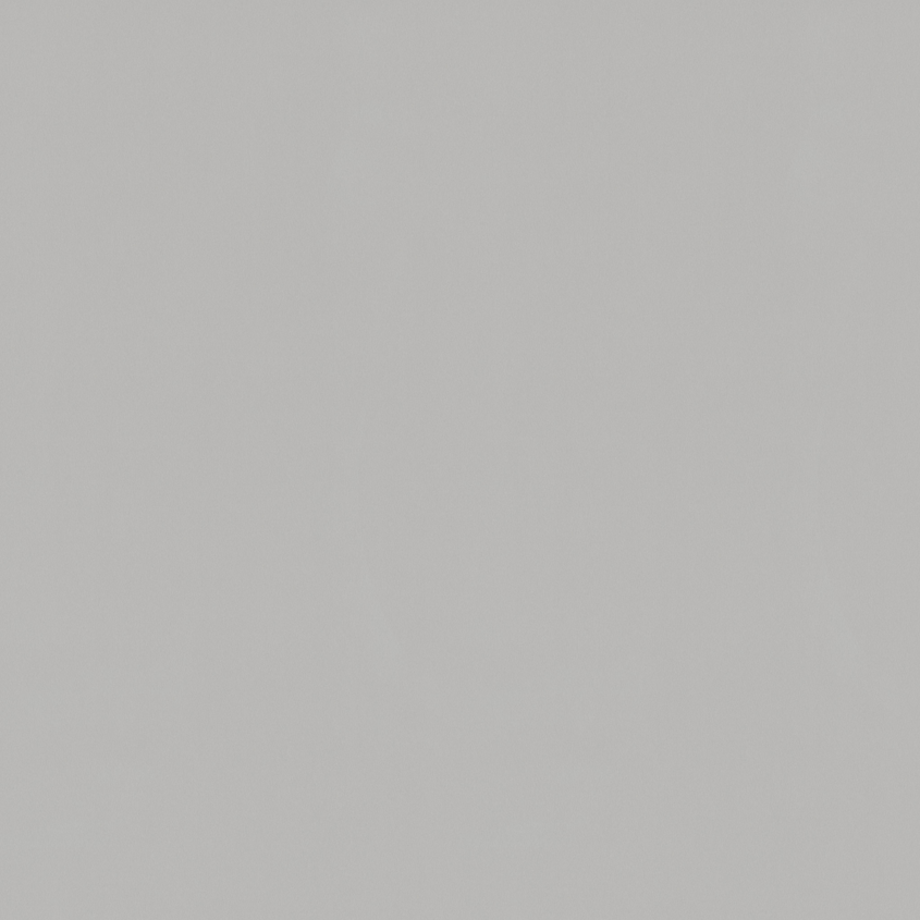 F8105 - Oferta speciala la blaturile de bucatarie marca Pfleiderer!