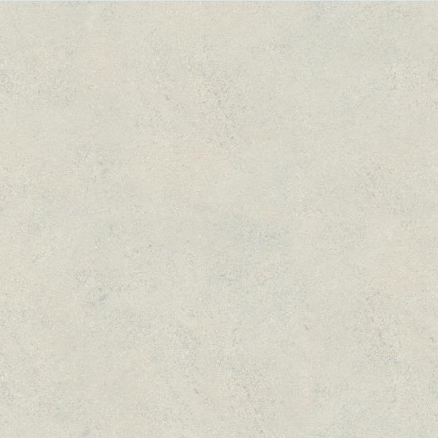 F8998 - Oferta speciala la blaturile de bucatarie marca Pfleiderer!