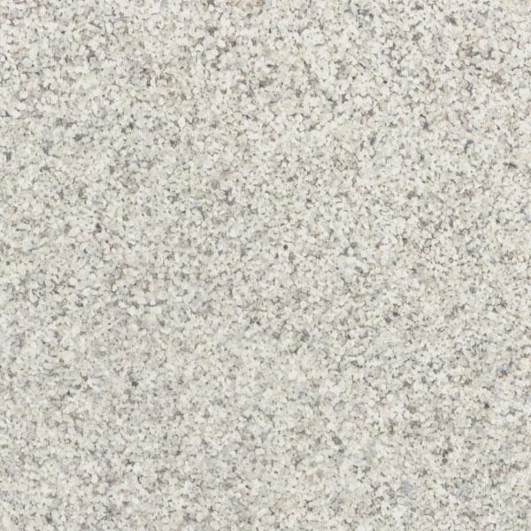 R6053 - Oferta speciala la blaturile de bucatarie marca Pfleiderer!